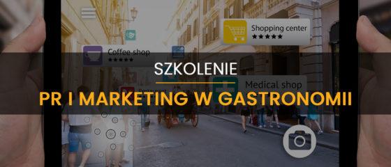 pr-marketing