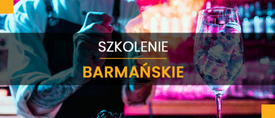 barmanskie-649