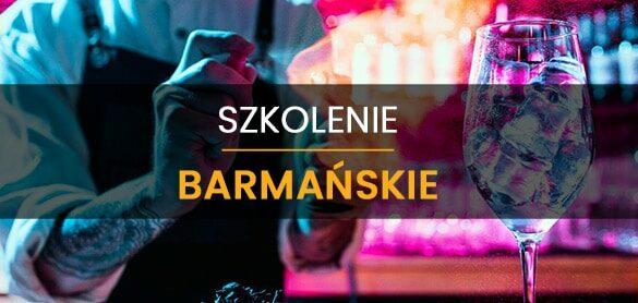 barmanskie-649