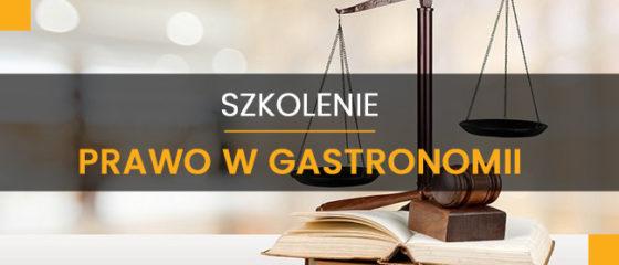 prawo-w-gastronomii-649