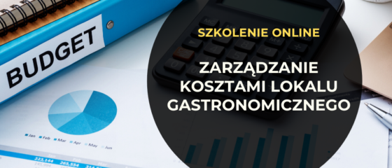 zarządzanie kosztami lokalu gastronomicznego(6)