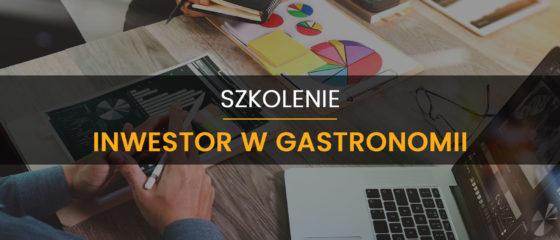 inwestor-w-gastronmii(1)