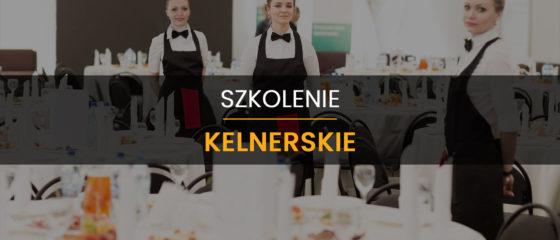 kelnerskie(2)
