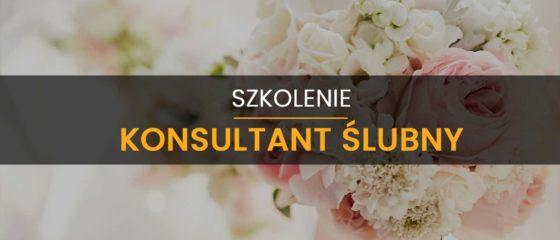 konsultant-slubny