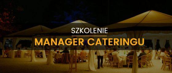 manager-cateringu