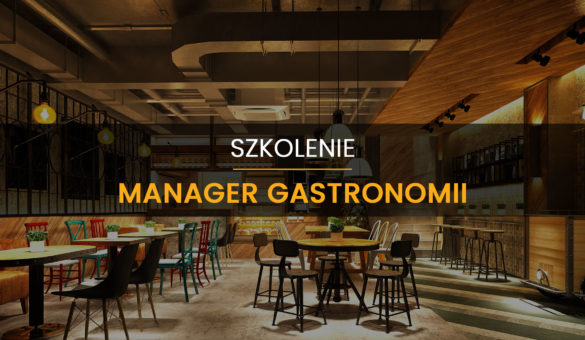 manager-gastronomii