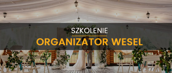 organizator-wesel