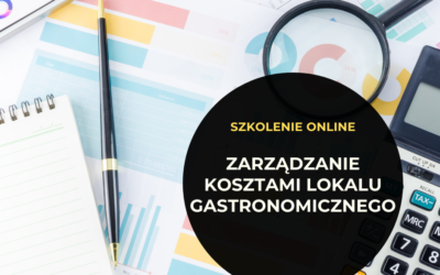 Kopia zarządzanie kosztami lokalu gastronomicznego(11)