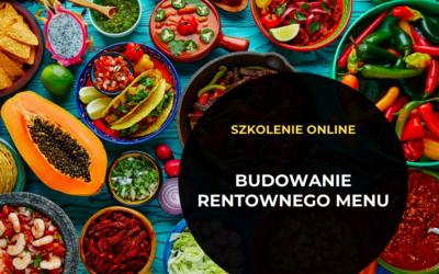 Kopia zarządzanie kosztami lokalu gastronomicznego(13)