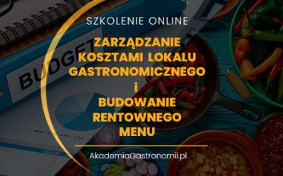 zarzadzanie-kosztami-lokalu-gastronomicznego-budowanie-rentownego-menu