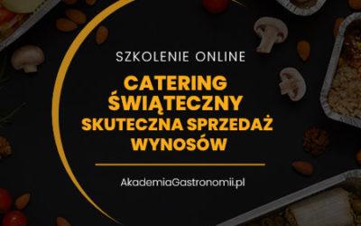 catering-swiateczny-skuteczna-sprzedaz-wynosow-450×450