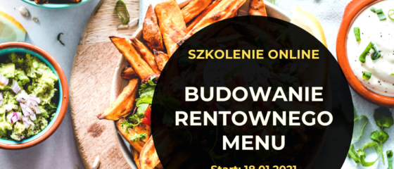 zarządzanie kosztami lokalu gastronomicznego(18)