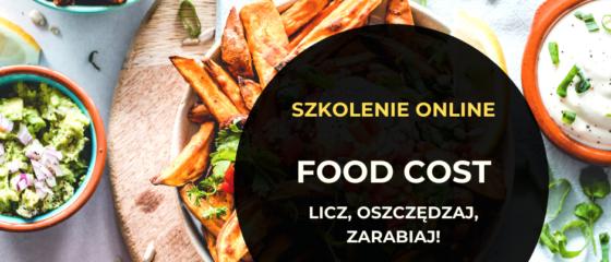 zarządzanie kosztami lokalu gastronomicznego(19)