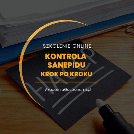 kontrola-sanepidu-450×450