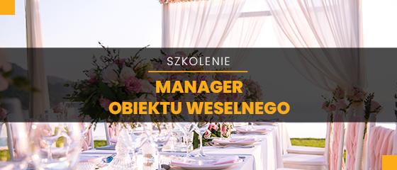 manager-obiektu-weselnego-560×240