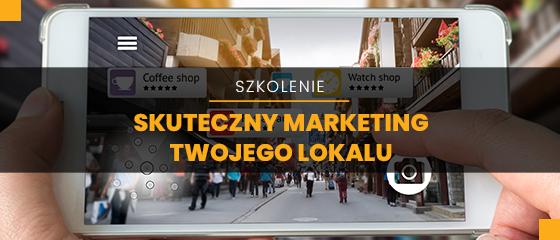 skuteczny-marketing-twojego-lokalu-560×240